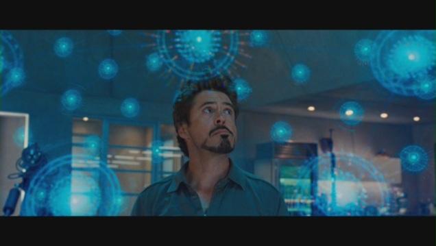 Iron-Man-2-Movie-Theme-Song-9