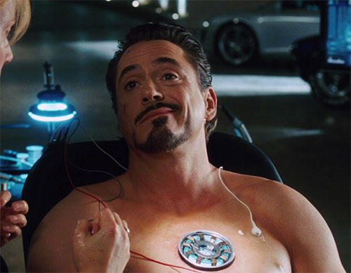 Iron-man-tony-stark-arc-reactor