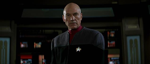Picard_on_the_bridge_2373