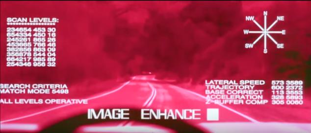 imageenhance