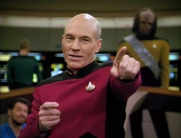 Star-Trek-Picard-MusicBrainz-Picard