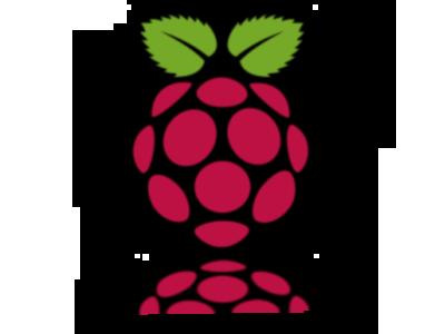 Raspberry_Pi_Logo_4